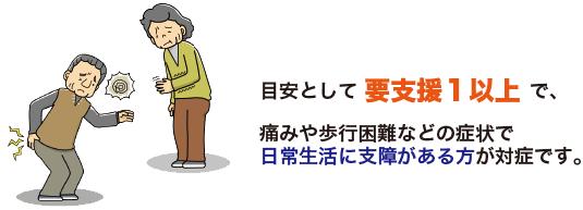 訪問マッサージ名古屋4