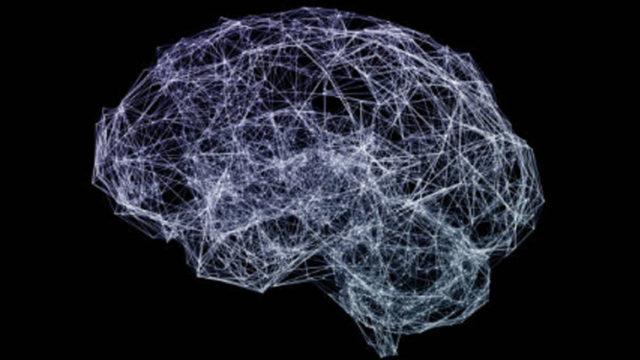 お灸で脳の血流改善