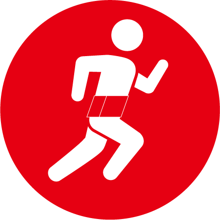 belt_prevention-sports