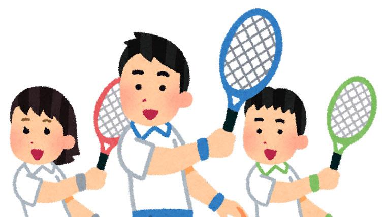 テニスエルボーの治し方